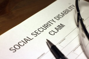 socialsecurity-stock