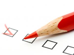 survey-infosession