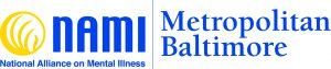 Color MB Logo
